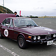 No.66 BMW 3.0CSI