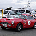 No.41 ASTON MARTIN DB4