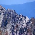 劔岳八ツ峰 その2