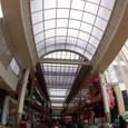 新長田1番街商店街