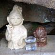 奈良の大仏ならぬ