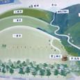 若草山マップ