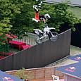 PRACTICE/AM  - Daisuke Suzuki (Yamaha)