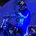 ROUND1 - Daivid Rinaldo (Yamaha)