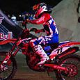 QUATER FINAL 1 - Dany Torres (KTM)