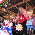 枝川の歌い手