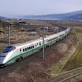 ミニ新幹線方式